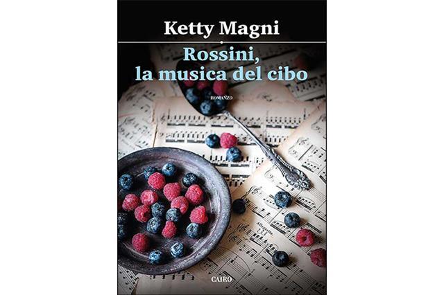 Rossini 2