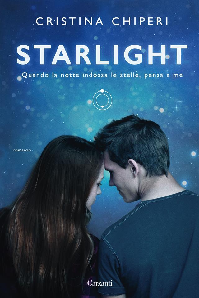 Chiperi Starlight