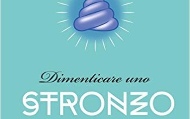 Foto Dimenticare Uno Stronzo