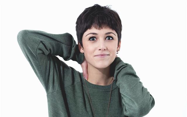 Chiara Dello Iacovo 2