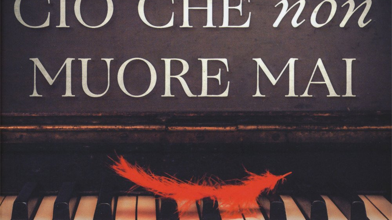 Cover Signorini Chopin