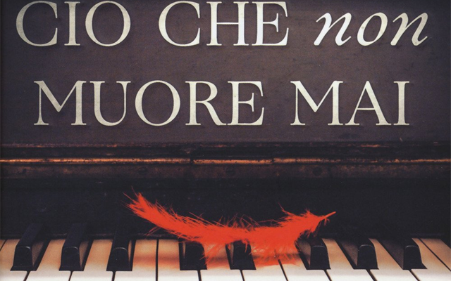 Cover Signorini Chopin
