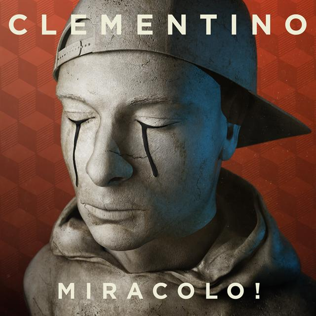 Cover Clementino