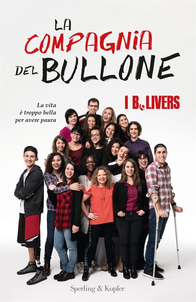 Blivers La Compagnia Del Bullone