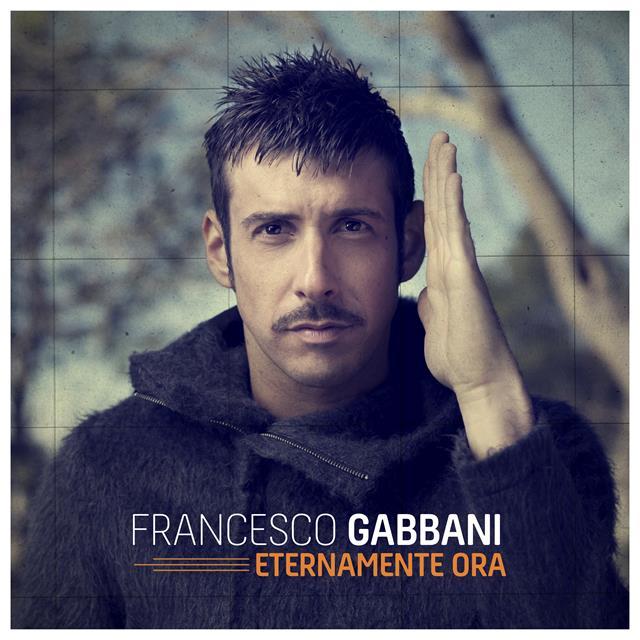 SF Cover Digitale Gabbani BMG 4000 4000 300Dpi
