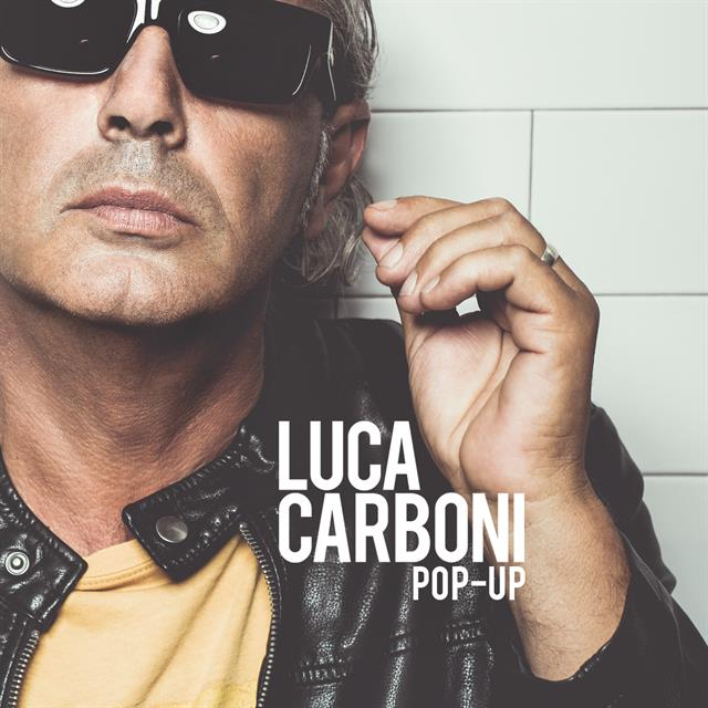 LUCACARBON Ipop Up COVE Rrgb CO Nscritte