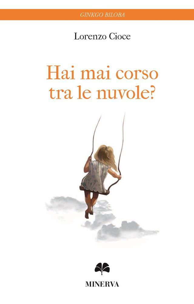 Cover Hai Mai Corso Tra Le Nuvole