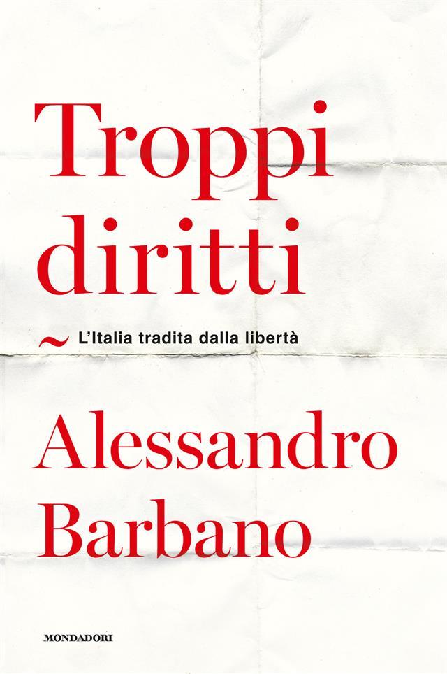 Cover Barbano
