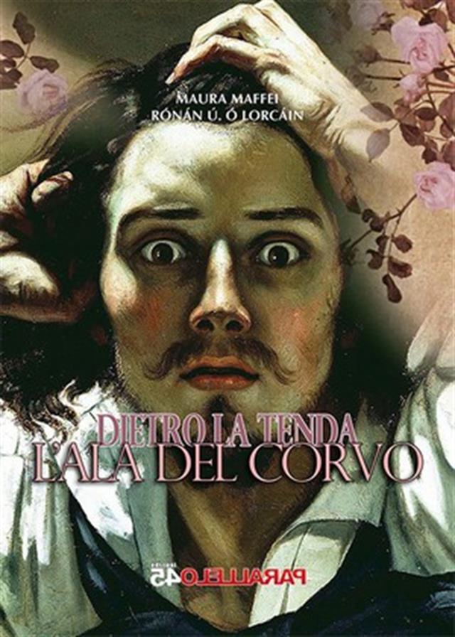 Ala Del Corvo