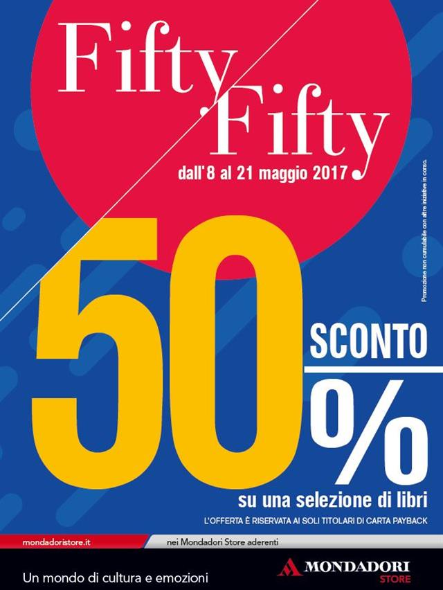 Fiftyloc