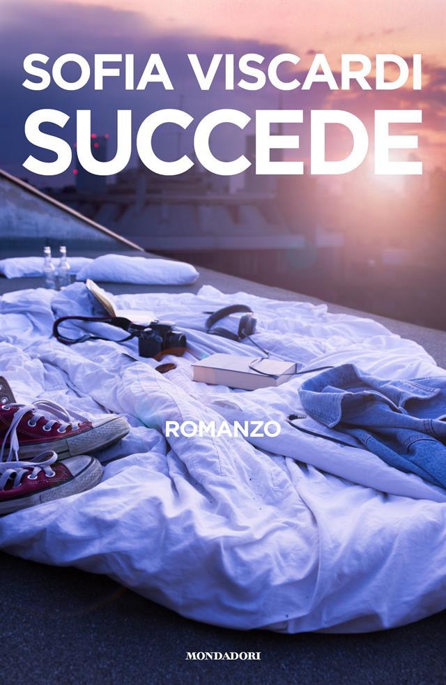 Cover Succede Viscardi