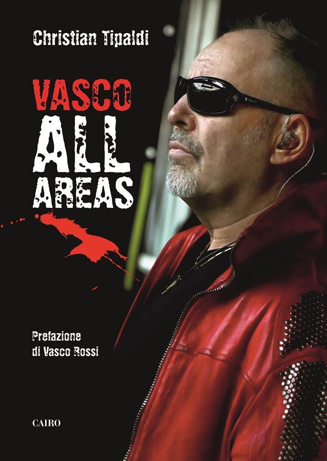 Vasco All Areas