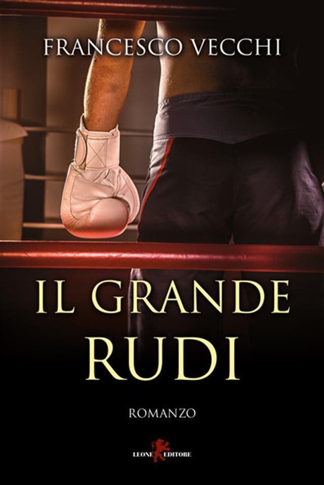 Il Grande Rudi LRG