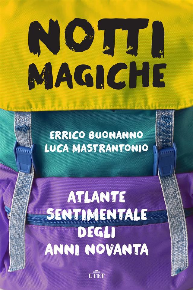 Mastrantonio Buonanno Anni90 1 (1)