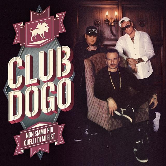 Dogo Album