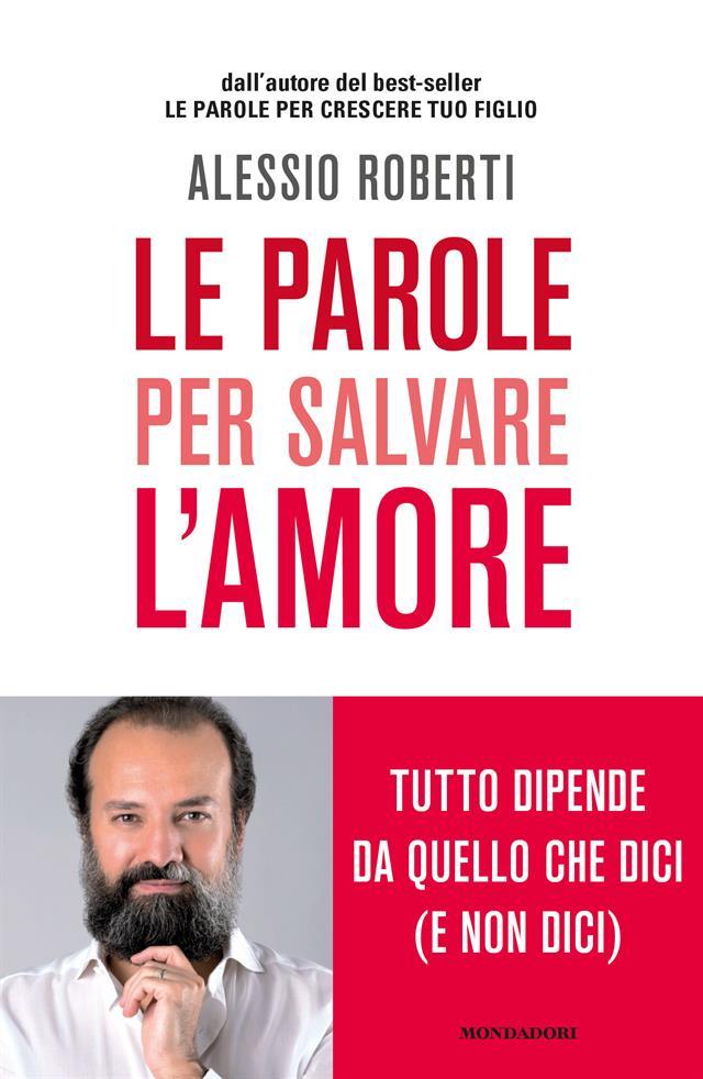 Cover Perole Per Salvare Lanima