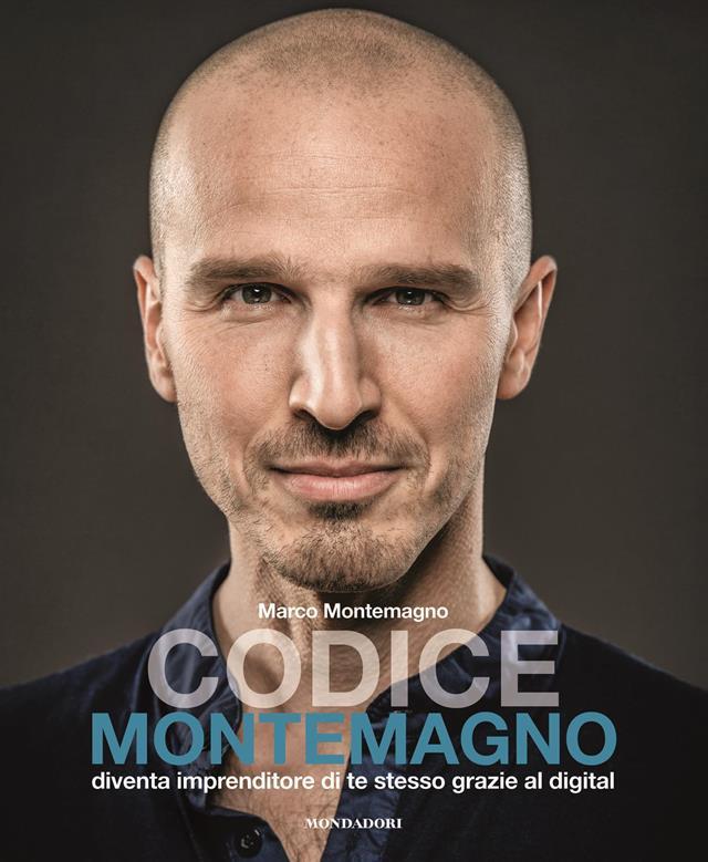 CODICE MONTEMAGNO 300