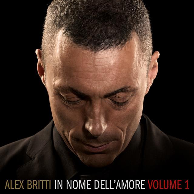 COVER ALEX BRITTI