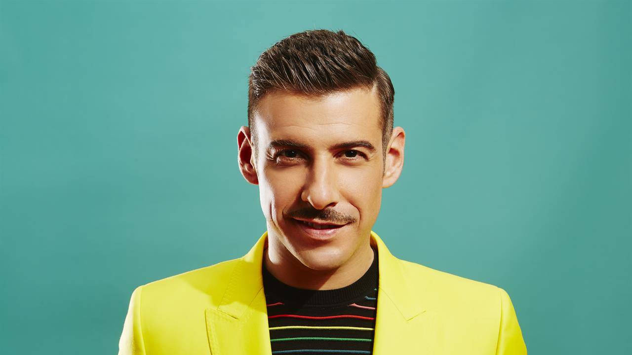 01 Francesco Gabbani 0341 2 Copia