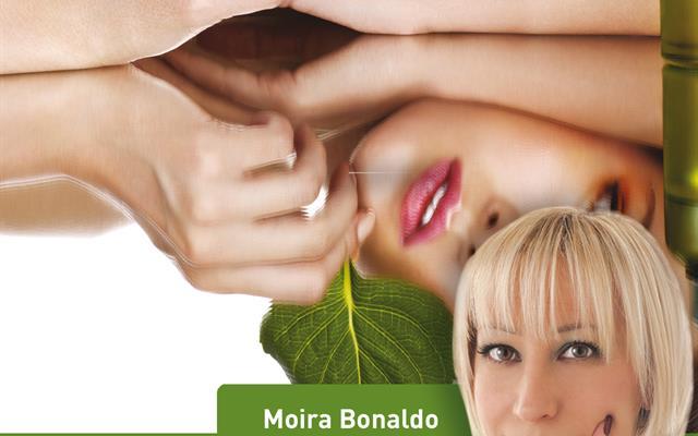 BONALDO COVER