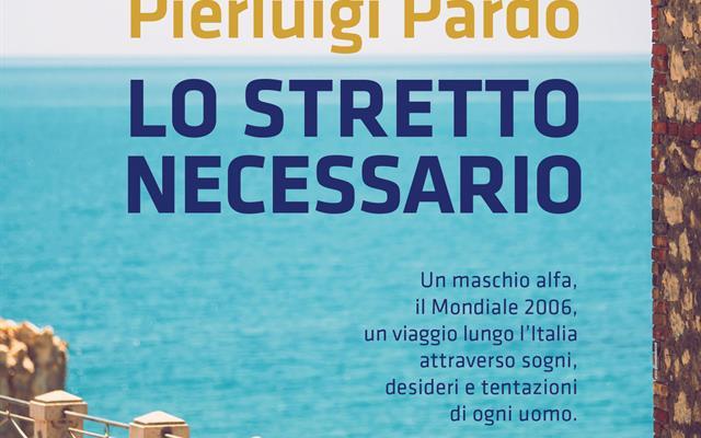 Pardo Lo Stretto Necessario