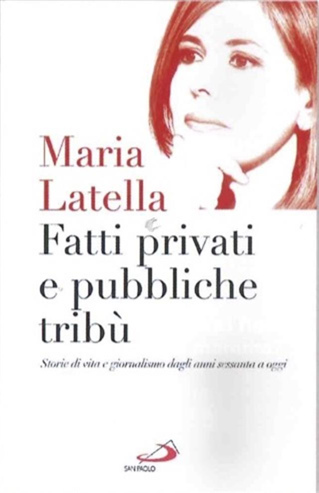 Fatti Privati Copia