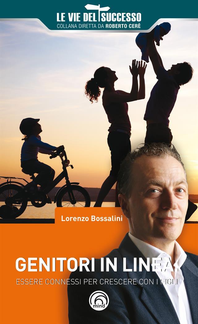 BOSSALINI COVER