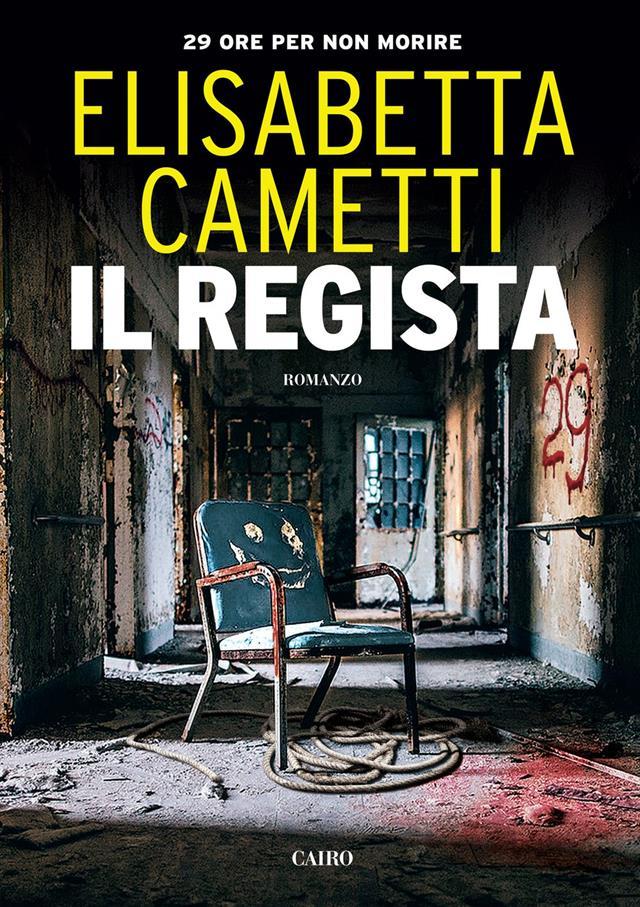 Cametti