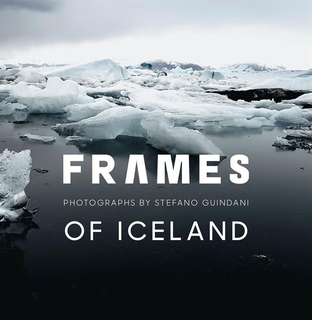Frames Iceland