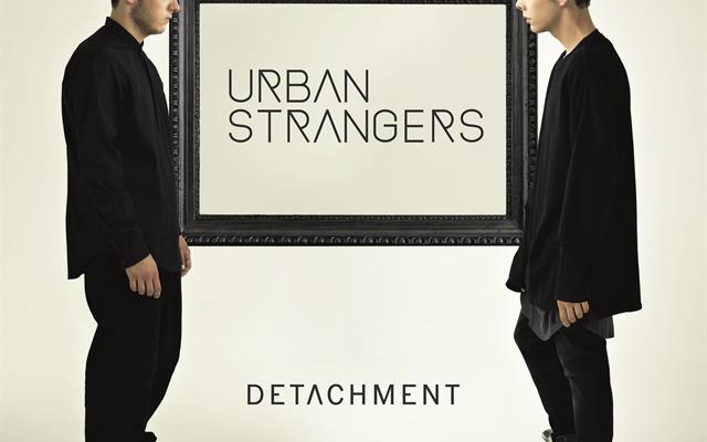 Urban Strangers Detachment