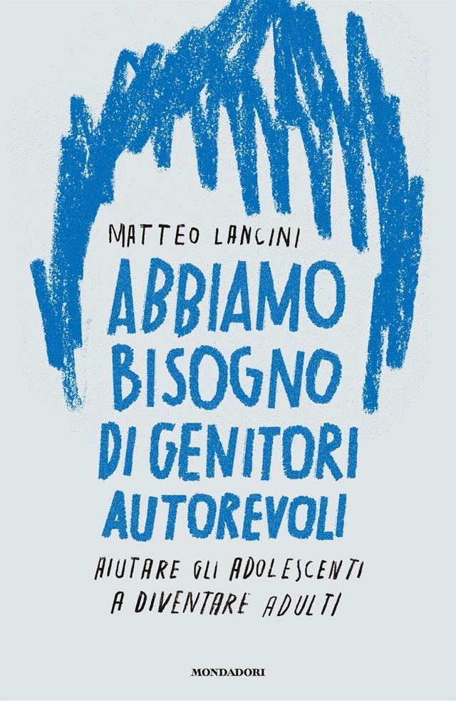Matteo Lancini Genitori Consapevoli