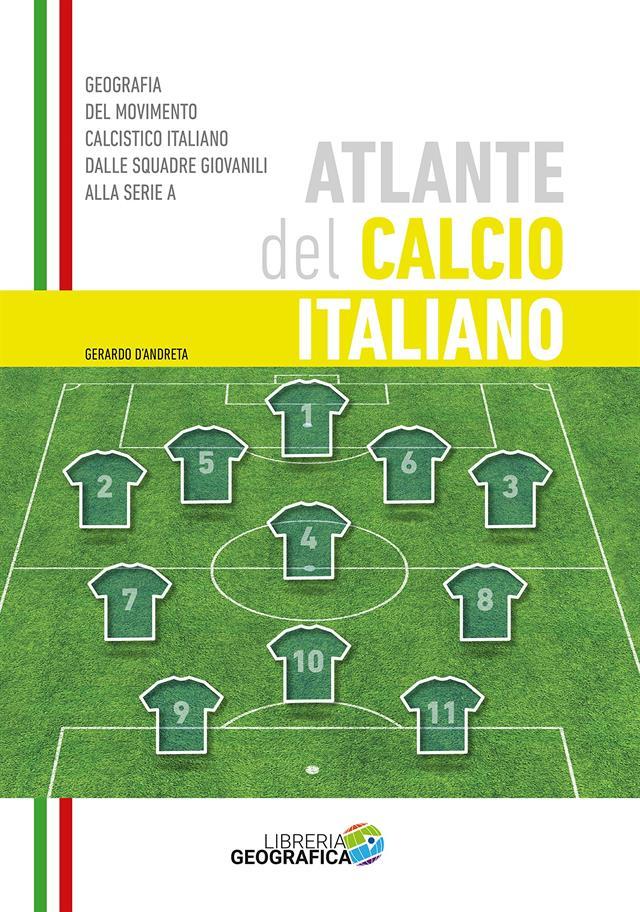 Atlante Calcio