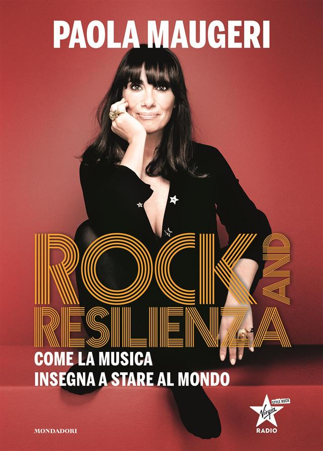 ROCK AND RESILIENZA Paola Maugeri 300