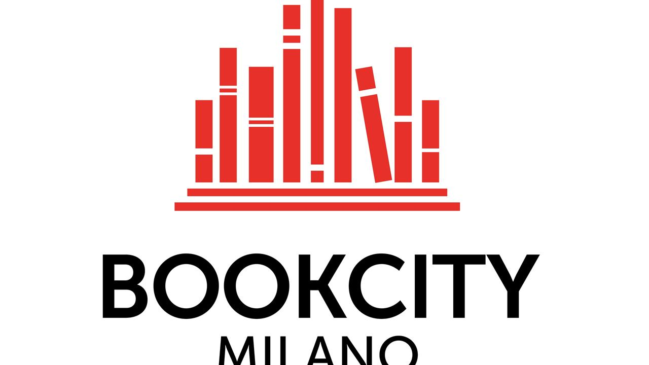 Book City Milano