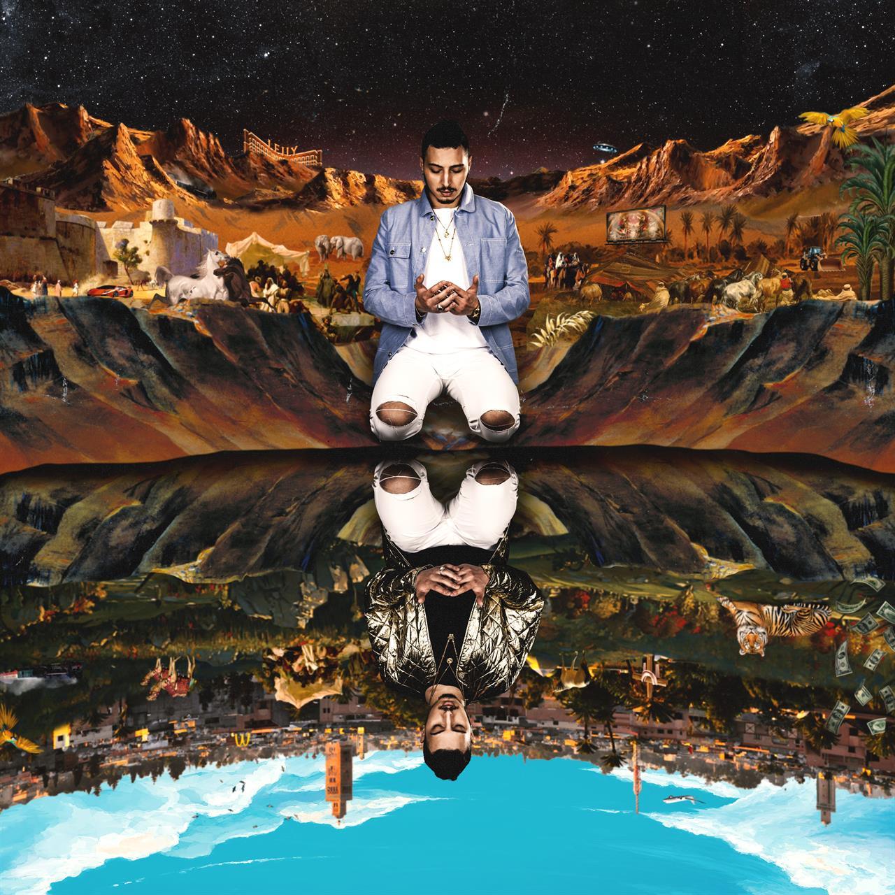 Maruego TZEN Cover