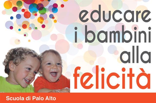 Palo Alto1 200X1331