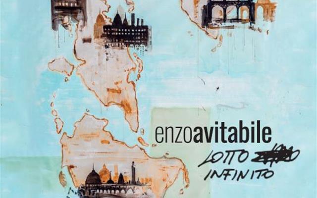 Cover Lotto Infinito B