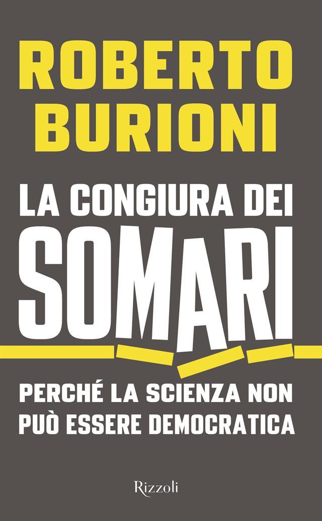 Burioni Somari300dpi
