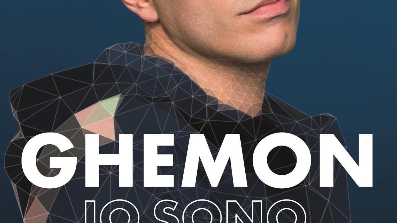 Ghemon