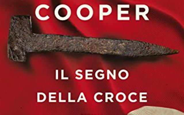 Foto Il Segno Della Croce